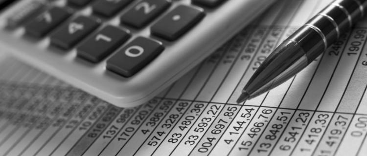 Fiscalidade e Mecenato