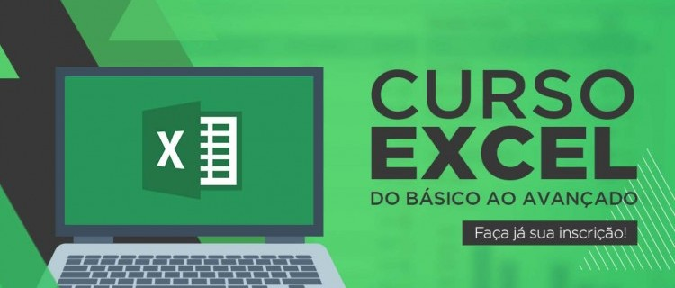 MS Excel