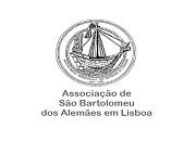 Associação São Bartolomeu dos Alemães em Lisboa