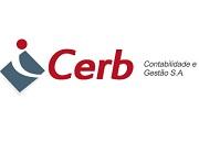 CERB Contabilidade e Gestão
