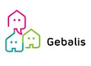 Gebalis - Gestão de Bairros Municipais de Lisboa