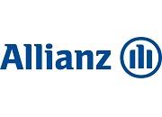 Companhia de Seguros Allianz Portugal