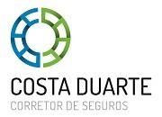Costa Duarte Corretor de Seguros
