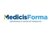 Medicisforma - Medicina no Trabalho Higiene e Segurança