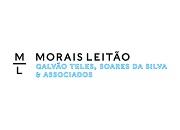 Morais Leitão, Galvão Teles Soares da Silva & Assoc., Soc. Advogados