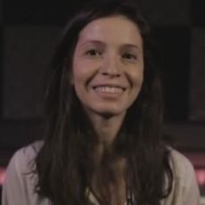 Marta Arnaut
