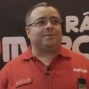 Paulo Alfar