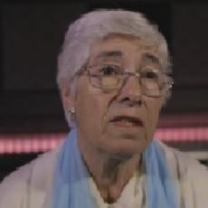 Maria Adelaide Sousa - Banco Alimentar Contra a Fome