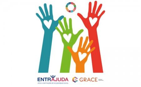 Encontro Voluntariado – Empresa