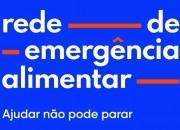 Rede de Emergência Alimentar