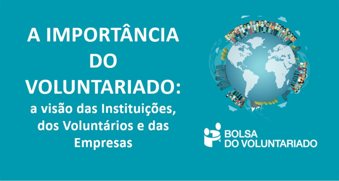 bdv---2-convite-webinar-4dez---a-import-do-volunt.jpg