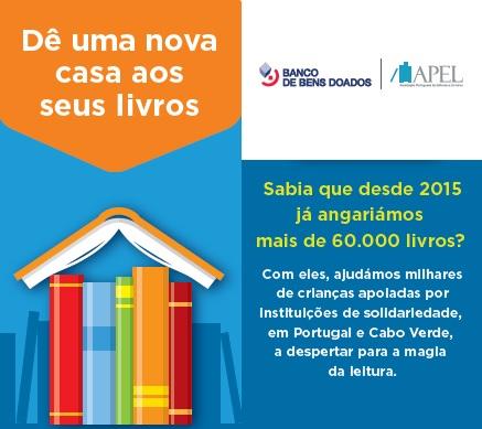 feira-do-livro-2021-2.jpg