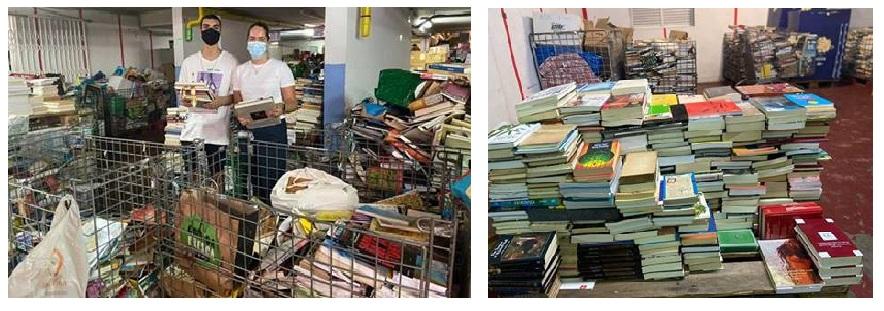feira-do-livro-2021-fotojuntas.jpg