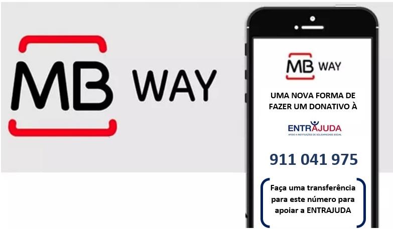 mbway.jpg