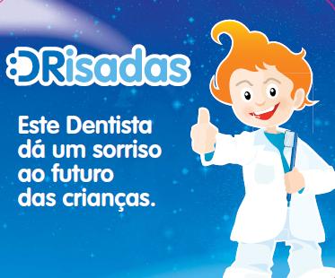 dr--risadas--pg-11.png